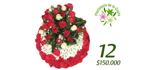 Funeraria Y Floristería De La Costa - Imagen 3 - Visitanos!