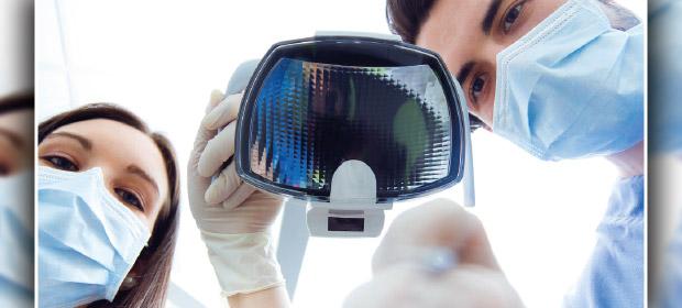 Sonrisa Perfecta Dental S.A.S. - Imagen 2 - Visitanos!