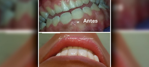 Sonrisa Perfecta Dental S.A.S.