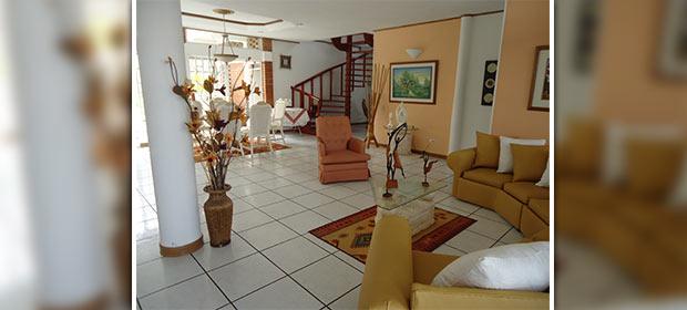 Casa Vip - Imagen 2 - Visitanos!