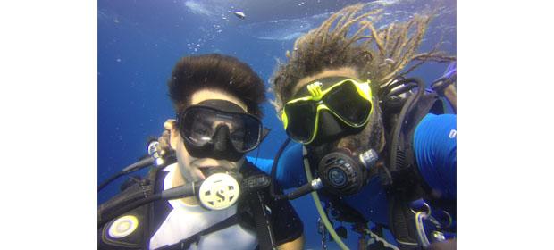 Felipe Diving - Imagen 2 - Visitanos!