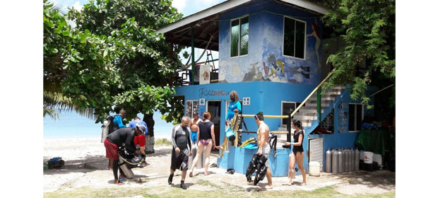 Felipe Diving - Imagen 5 - Visitanos!