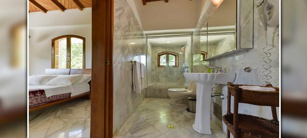 Casa Las Palmas Hotel Boutique - Imagen 4 - Visitanos!