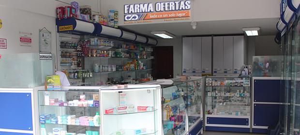 Farma Ofertas - Imagen 5 - Visitanos!
