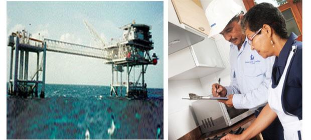 Gases Del Caribe S.A. E.S.P. - Imagen 5 - Visitanos!