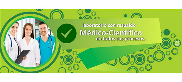 Cdc Centro De Diagnóstico Clínico S.A.S.