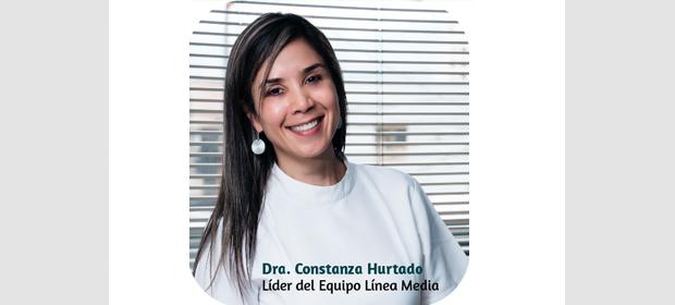 Clinica De Ortodoncia Linea Media