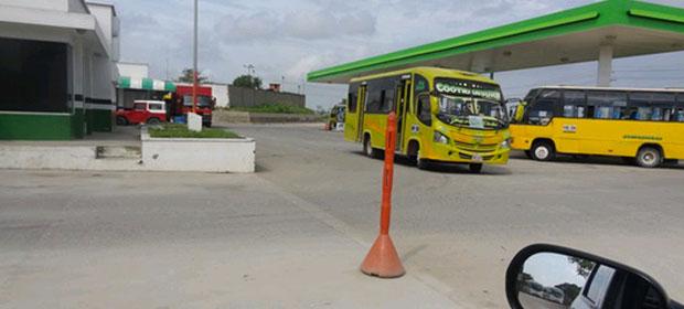 Cooperativa De Transportadores Urbanos De Cartagena