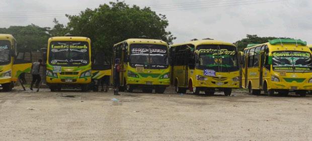 Cooperativa De Transportadores Urbanos De Cartagena - Imagen 4 - Visitanos!