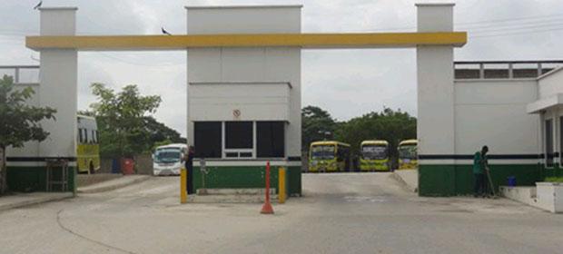 Cooperativa De Transportadores Urbanos De Cartagena - Imagen 5 - Visitanos!