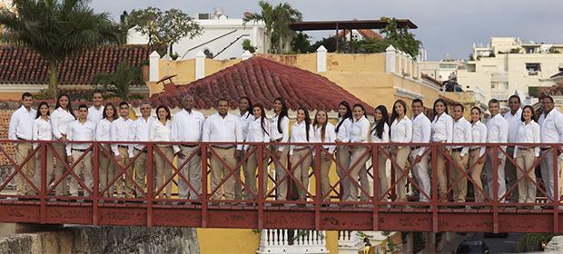 Asesorías Contables Del Caribe S.A.S.