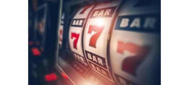 Casinos Winner Group S.A.