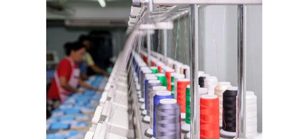 Textiles La 49