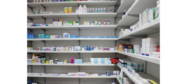 Farmacia Blanca Preparaciones Magistrales