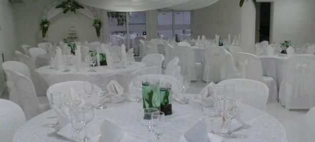 Banquetes La Mejor - Imagen 1 - Visitanos!