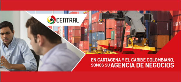 Central S.A. Centro Logistico Y De Negocios Del Caribe