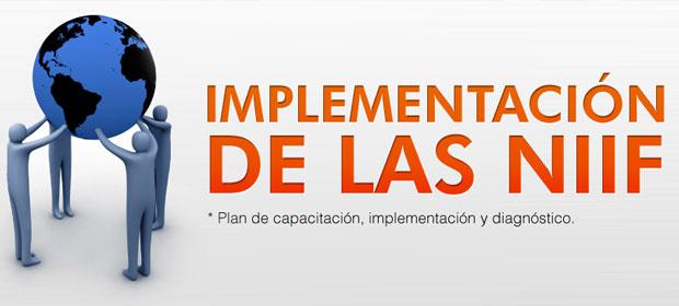 Cescon Contadores Especialistas S.A.S.