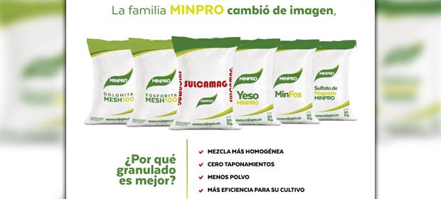 Minera Providencia S.A. - Imagen 1 - Visitanos!