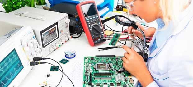 Electro Cúcuta Ltda. - Imagen 2 - Visitanos!