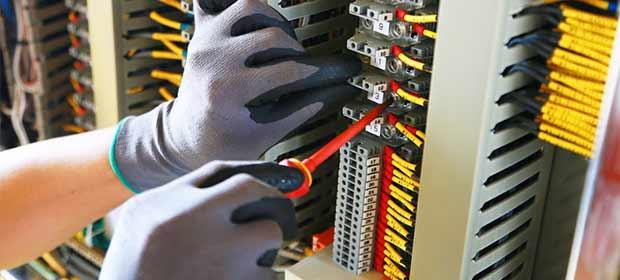 Electro Cúcuta Ltda. - Imagen 3 - Visitanos!