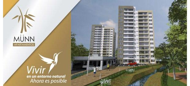 Aycardy Inmobiliaria S.A.S