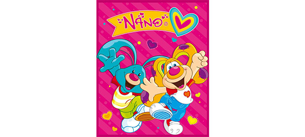 Chocolates Nano S.A.S