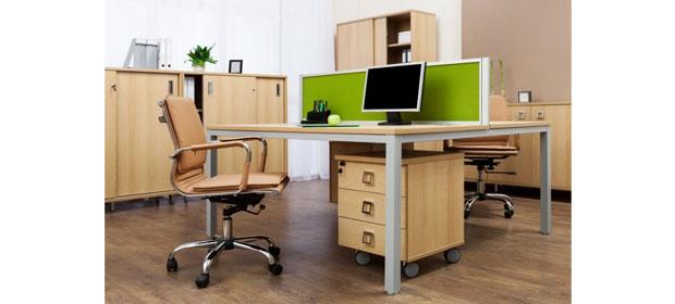 Amoblar Muebles Y Oficinas - Imagen 2 - Visitanos!