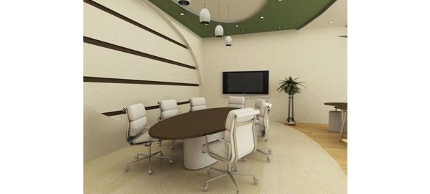 Amoblar Muebles Y Oficinas - Imagen 3 - Visitanos!