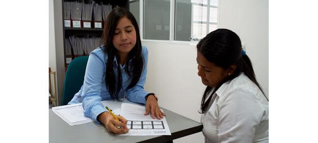 Ayuda Temporal Del Caribe S.A. - Imagen 3 - Visitanos!