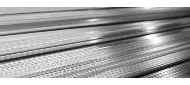 Aluminios De Colombia S.A. - Imagen 3 - Visitanos!