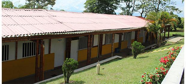 Colegio Bilingüe Angloamericano