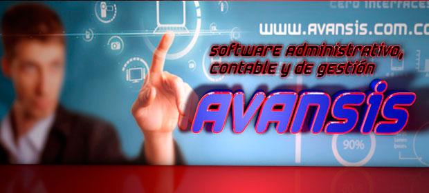 Avansis - Imagen 5 - Visitanos!