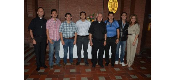 Colegio Calasanz - Imagen 3 - Visitanos!