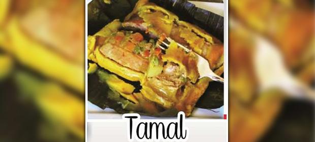 La Casa Del Tamal Y La Lechona - Imagen 2 - Visitanos!