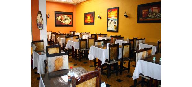 Cevicheria Y Restaurante Sazon Costeña - Imagen 2 - Visitanos!