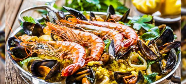 Cevicheria Y Restaurante Sazon Costeña - Imagen 5 - Visitanos!