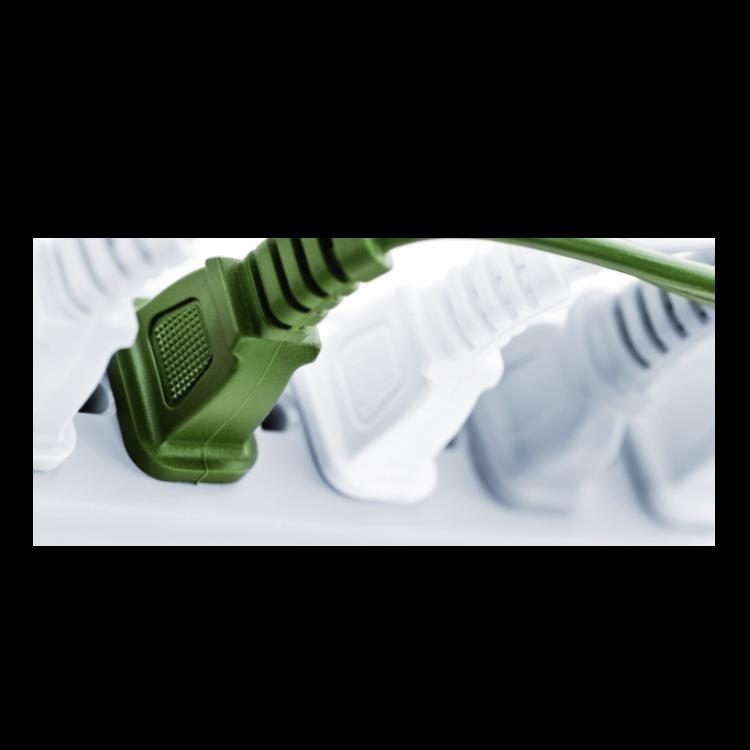 Materiales Electricos Y Ferreteria 8