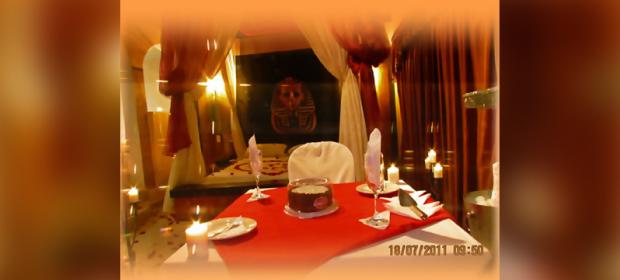 Motel Cabañas Otún - Imagen 3 - Visitanos!