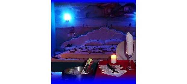 Motel Cabañas Otún - Imagen 5 - Visitanos!