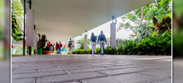 Universidad Catolica De Pereira