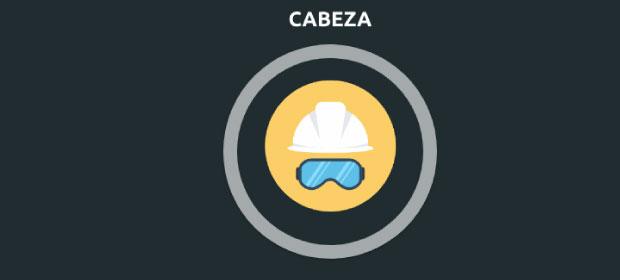 Epp Colombia