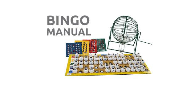 Todo Bingo