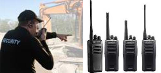 Comunicaciones Gv