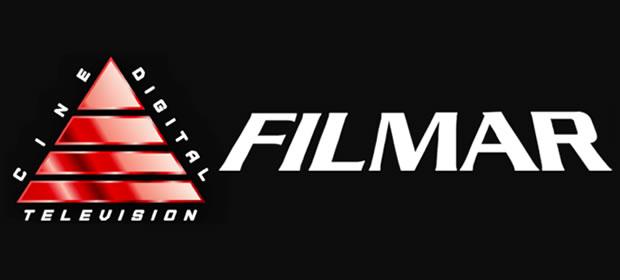 A.A. Producciones Filmar