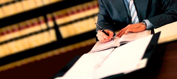 Auditing Support Cía.Ltda.