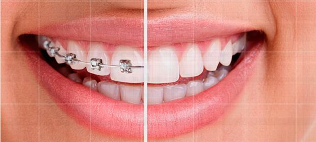 Especialidades Odontológicas Way Eow - Imagen 1 - Visitanos!
