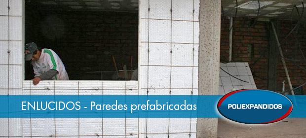 Poliexpandidos Cía.Ltda.