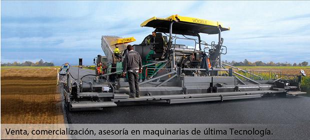 Fizamaq Cía.Ltda.