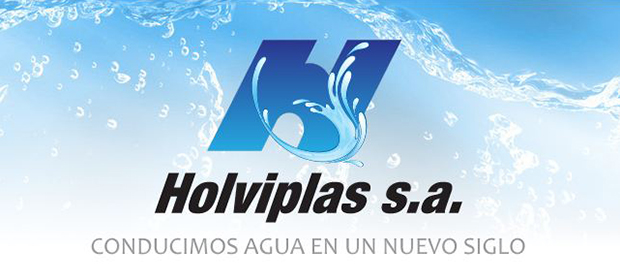 Holviplas S.A. - Imagen 5 - Visitanos!