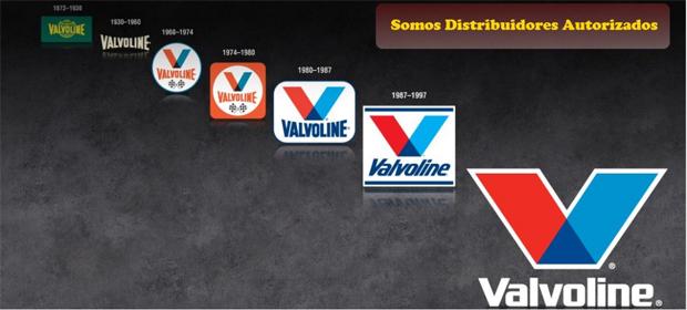 Lubricantes Y Accesorios R.J. 2000 Cía. LTDA. - Imagen 2 - Visitanos!